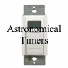 Astronomical Timer