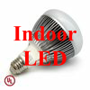 Indoor LED
